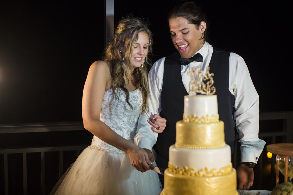 Reception_Lopez_Wedding-179.jpg