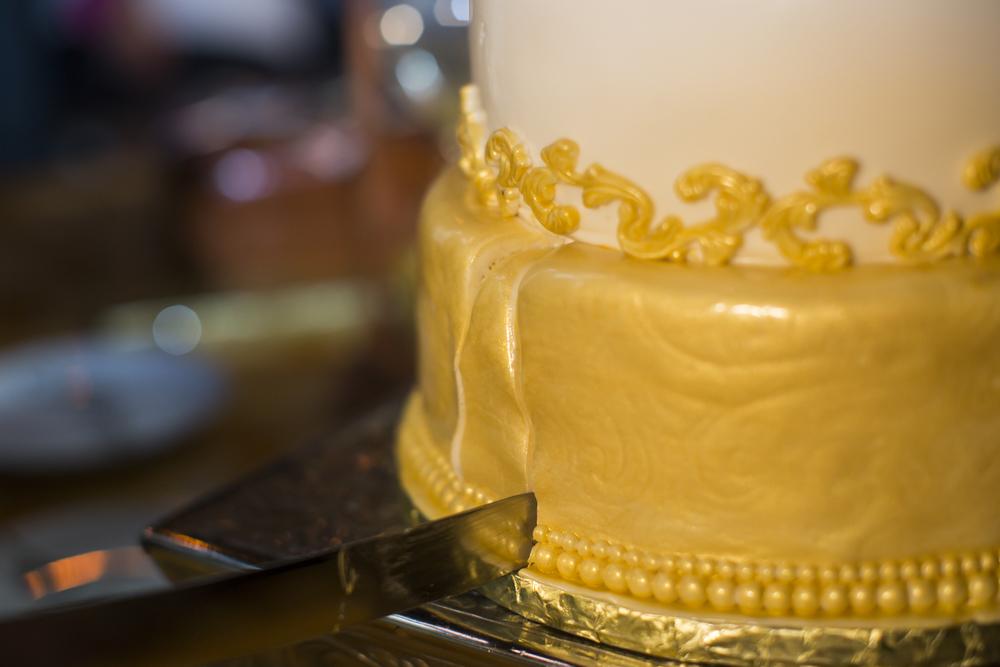 Reception_Lopez_Wedding-181.jpg