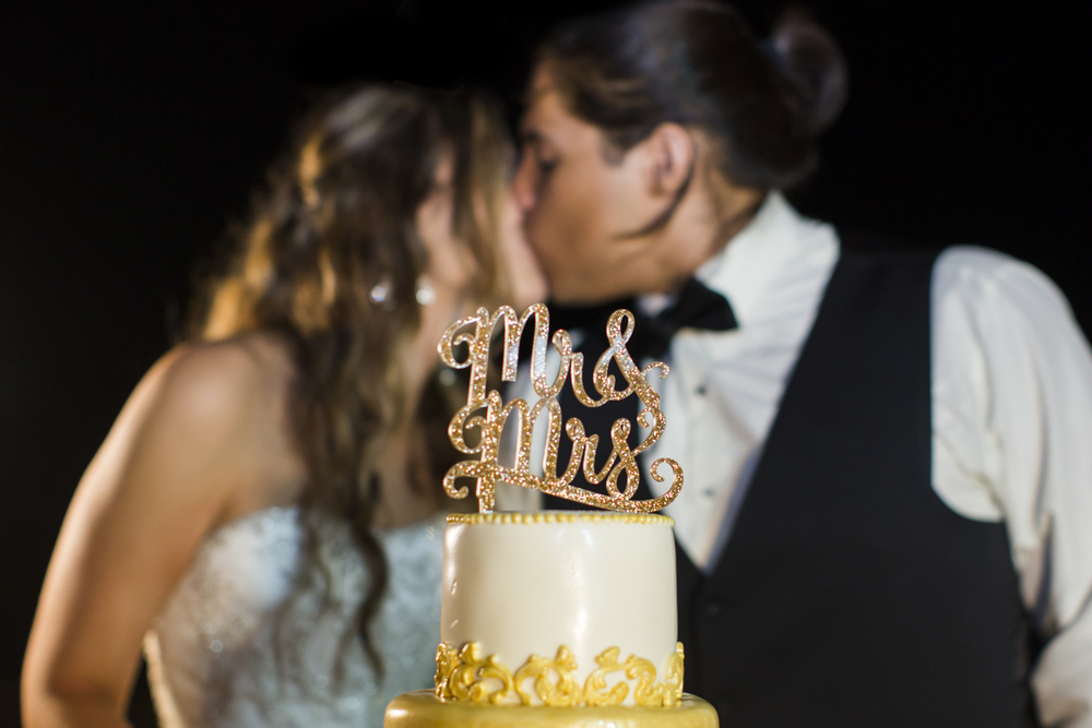 Reception_Lopez_Wedding-183.jpg
