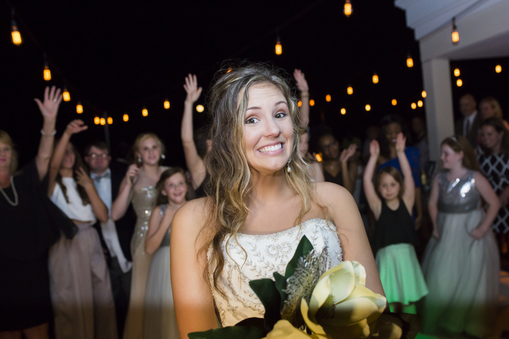 Reception_Lopez_Wedding-209.jpg