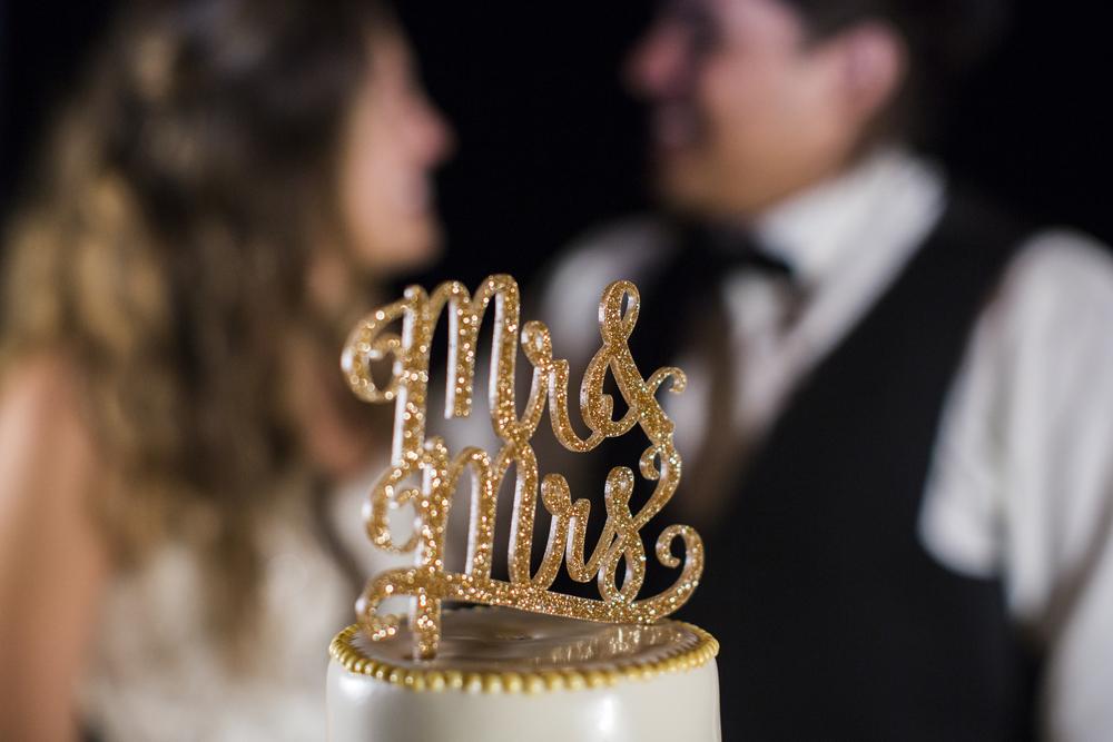 Reception_Lopez_Wedding-193.jpg