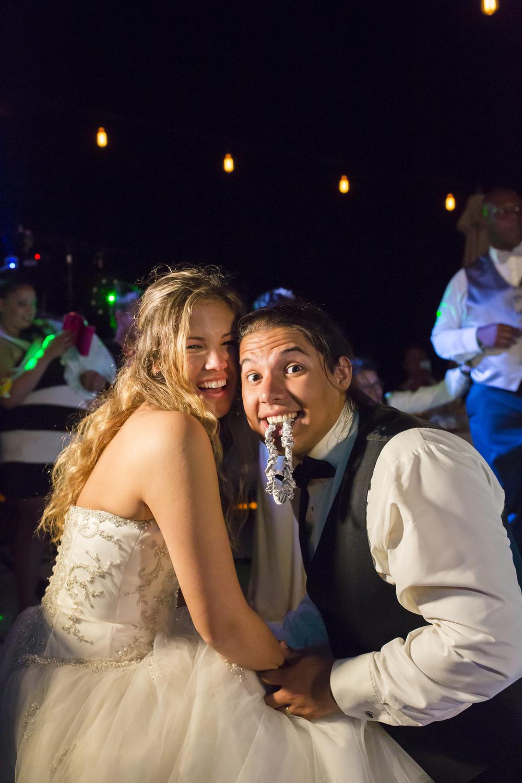 Reception_Lopez_Wedding-222.jpg