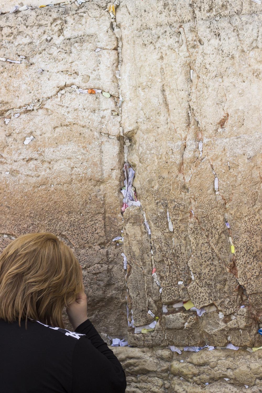israel1-24.jpg