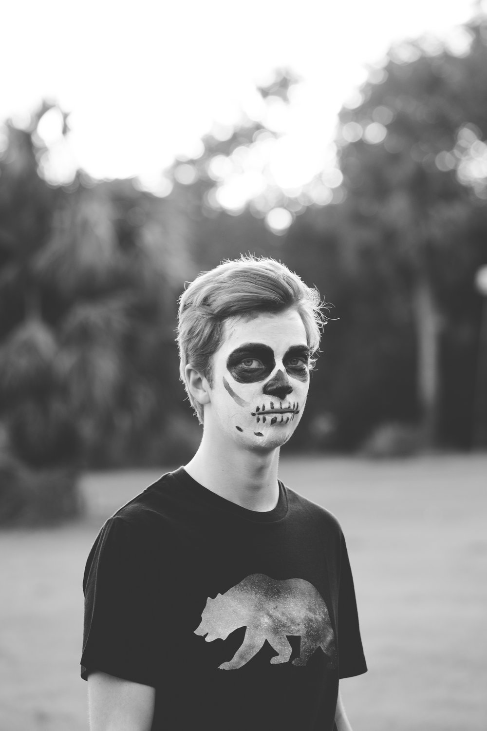 dayofthedead-1-3.jpg