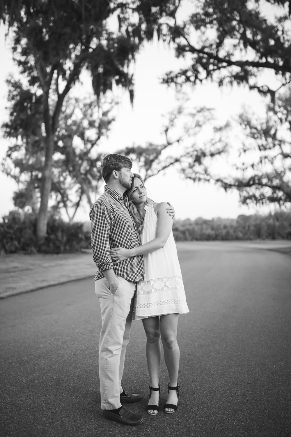 Katie + Ward (15 of 213).jpg