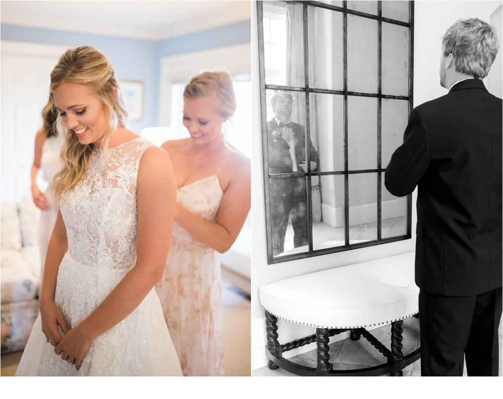 Rainey_Gregg_Photography_St._Simons_Island_Georgia_California_Wedding_Portrait_Photography_0031.jpg