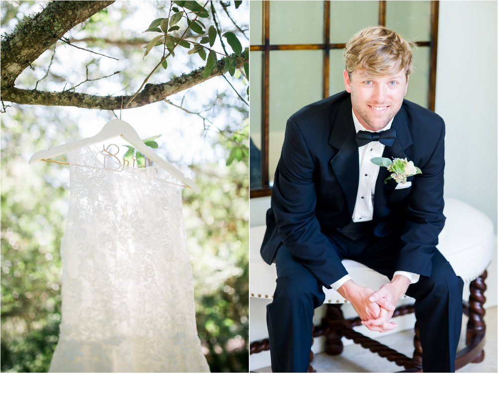 Rainey_Gregg_Photography_St._Simons_Island_Georgia_California_Wedding_Portrait_Photography_0034.jpg
