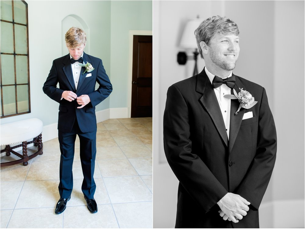 Rainey_Gregg_Photography_St._Simons_Island_Georgia_California_Wedding_Portrait_Photography_0032.jpg