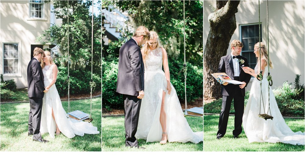 Rainey_Gregg_Photography_St._Simons_Island_Georgia_California_Wedding_Portrait_Photography_0042.jpg
