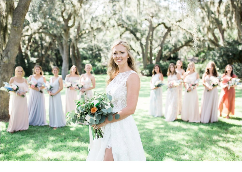 Rainey_Gregg_Photography_St._Simons_Island_Georgia_California_Wedding_Portrait_Photography_0045.jpg