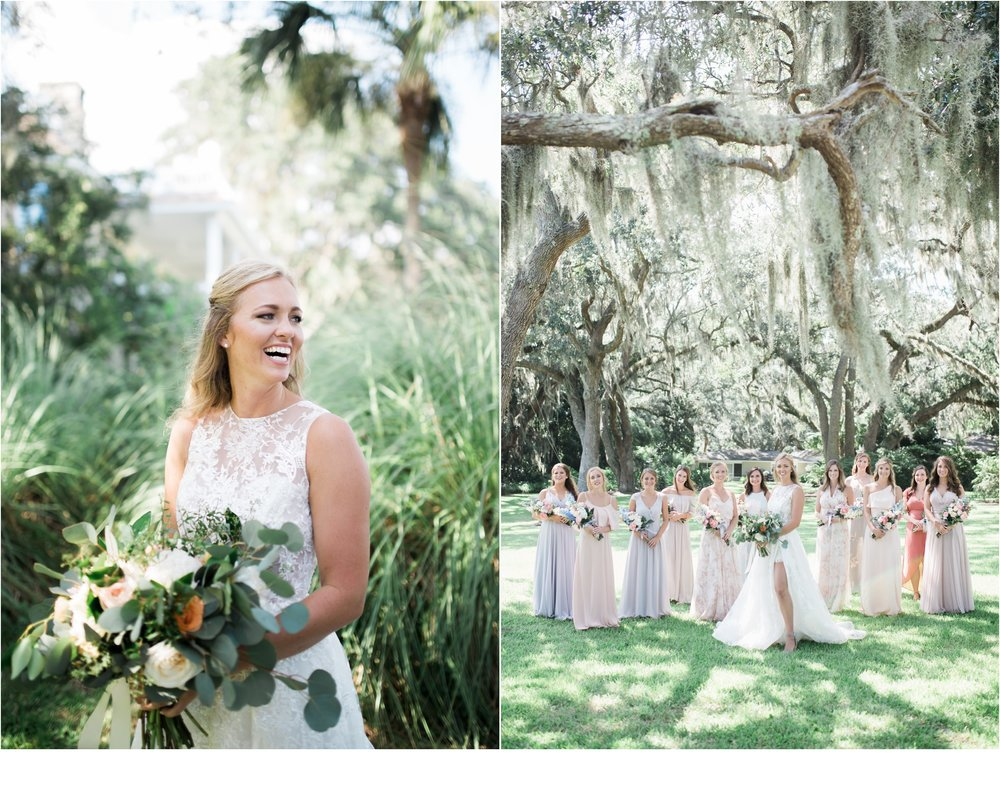 Rainey_Gregg_Photography_St._Simons_Island_Georgia_California_Wedding_Portrait_Photography_0049.jpg