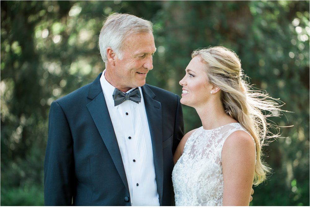 Rainey_Gregg_Photography_St._Simons_Island_Georgia_California_Wedding_Portrait_Photography_0060.jpg