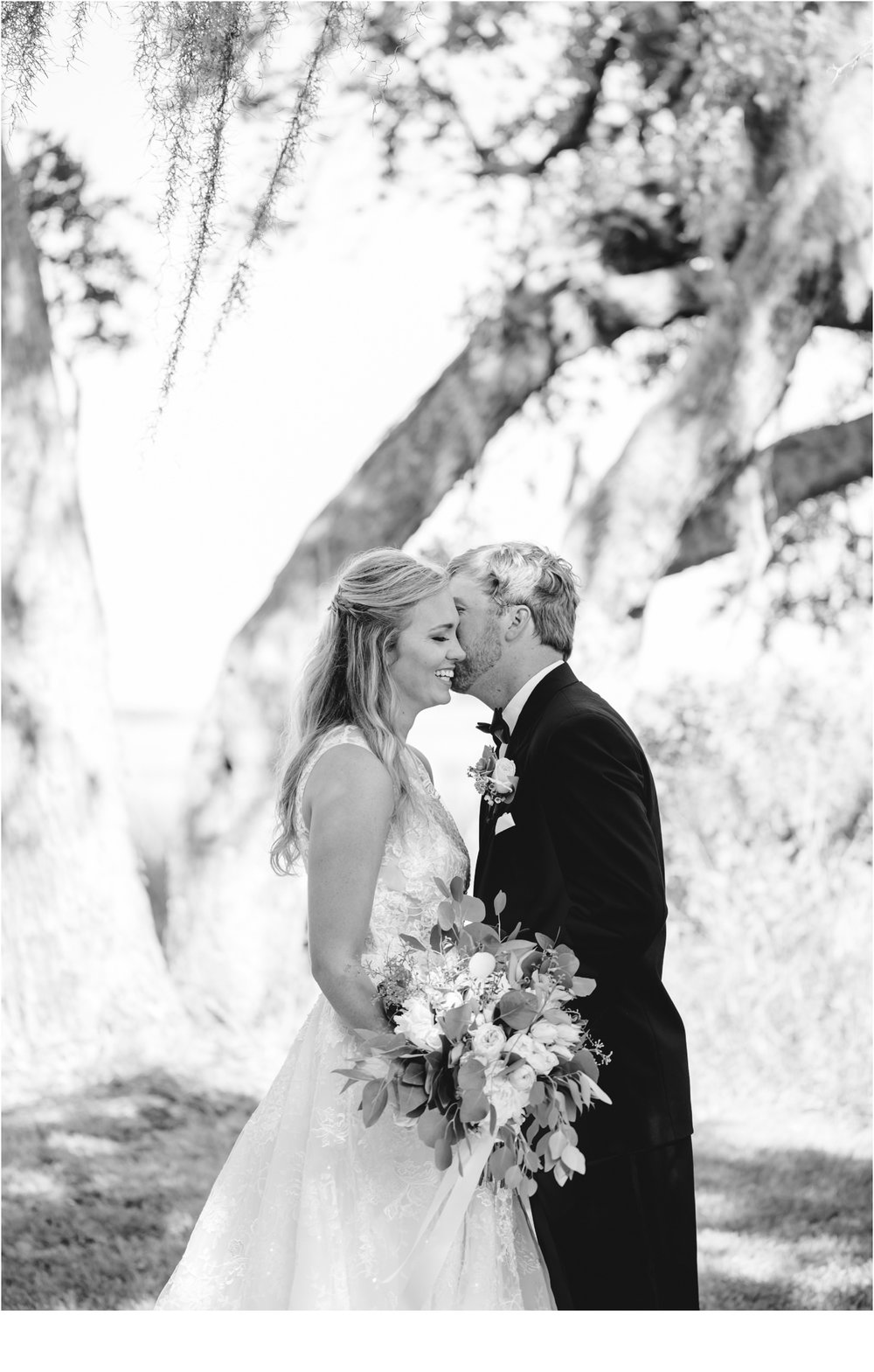 Rainey_Gregg_Photography_St._Simons_Island_Georgia_California_Wedding_Portrait_Photography_0062.jpg