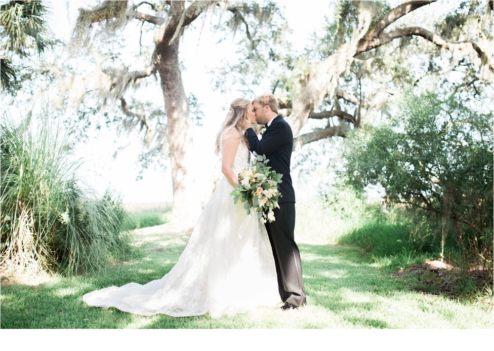 Rainey_Gregg_Photography_St._Simons_Island_Georgia_California_Wedding_Portrait_Photography_0053.jpg
