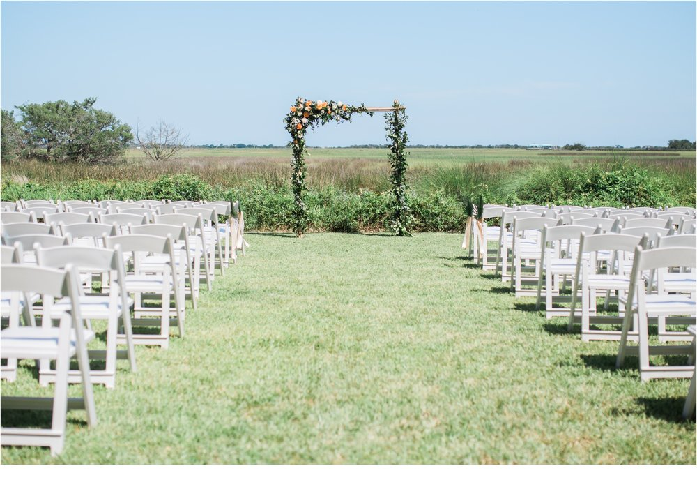 Rainey_Gregg_Photography_St._Simons_Island_Georgia_California_Wedding_Portrait_Photography_0066.jpg