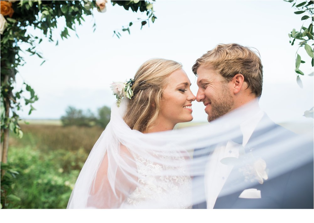 Rainey_Gregg_Photography_St._Simons_Island_Georgia_California_Wedding_Portrait_Photography_0081.jpg