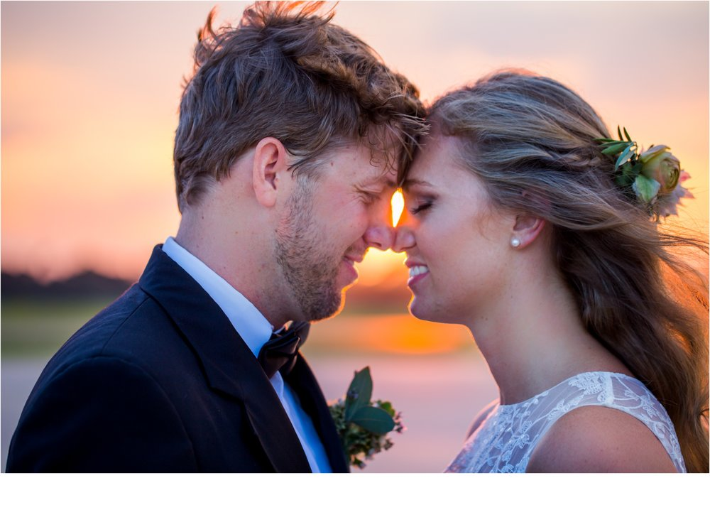 Rainey_Gregg_Photography_St._Simons_Island_Georgia_California_Wedding_Portrait_Photography_0085.jpg