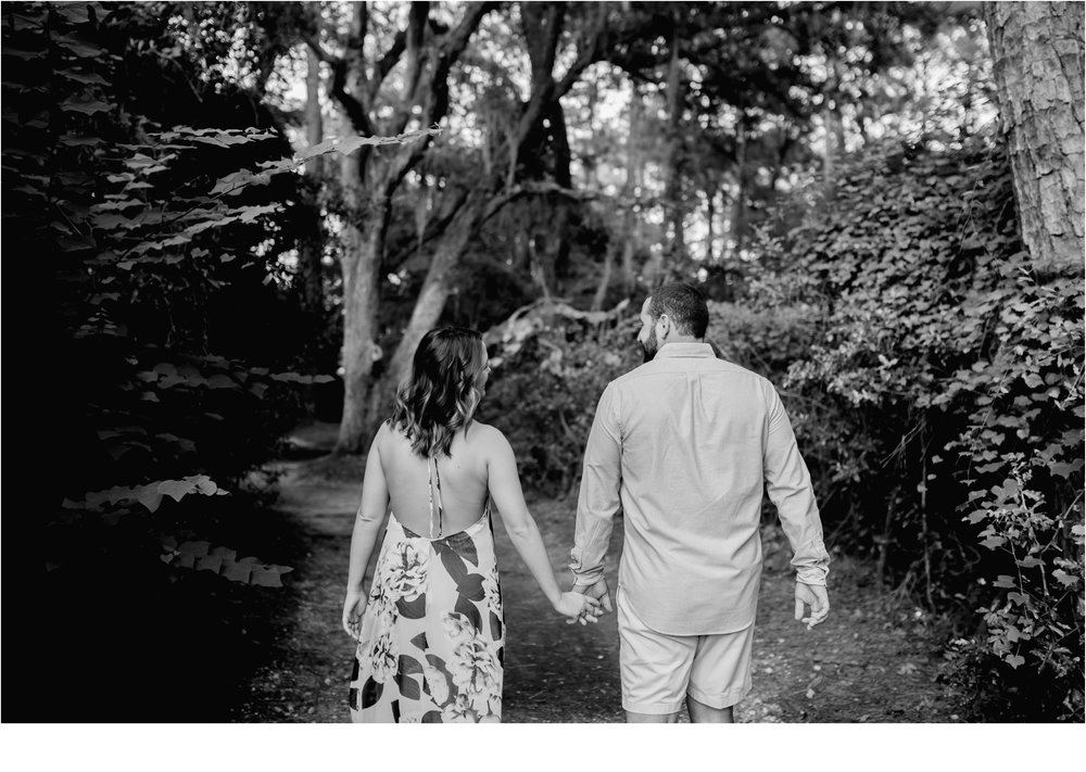 Rainey_Gregg_Photography_St._Simons_Island_Georgia_California_Wedding_Portrait_Photography_0136.jpg