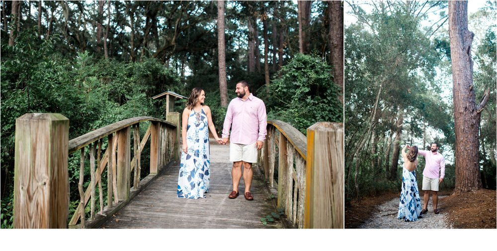 Rainey_Gregg_Photography_St._Simons_Island_Georgia_California_Wedding_Portrait_Photography_0135.jpg