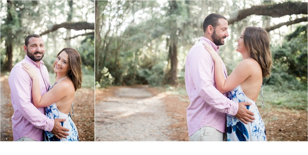 Rainey_Gregg_Photography_St._Simons_Island_Georgia_California_Wedding_Portrait_Photography_0141.jpg