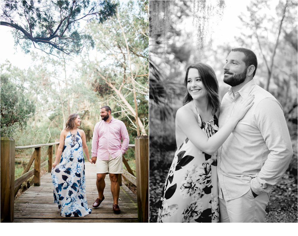 Rainey_Gregg_Photography_St._Simons_Island_Georgia_California_Wedding_Portrait_Photography_0146.jpg