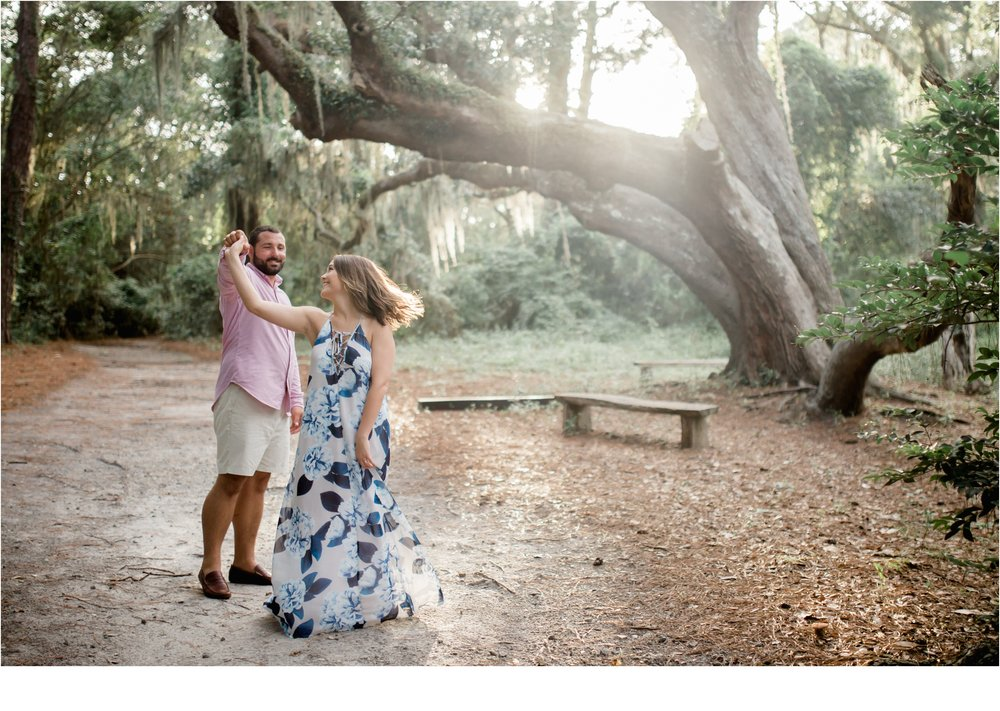 Rainey_Gregg_Photography_St._Simons_Island_Georgia_California_Wedding_Portrait_Photography_0153.jpg