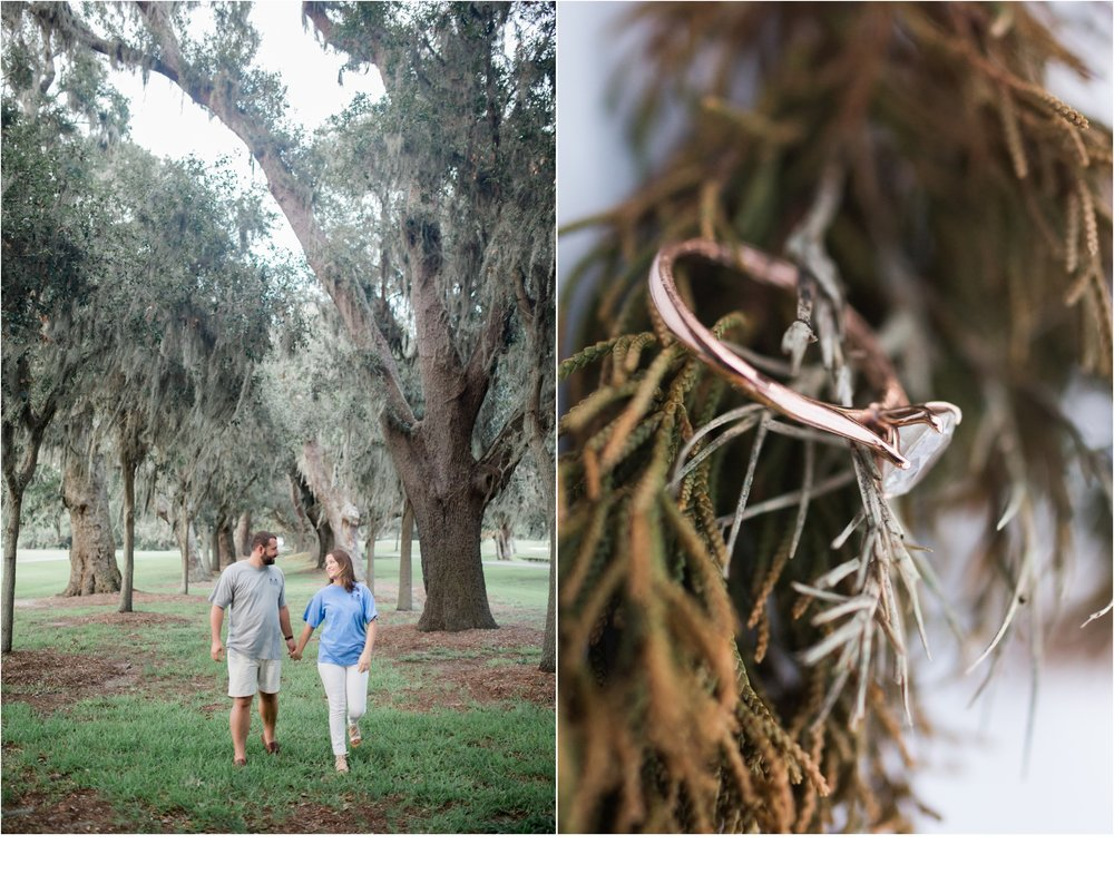 Rainey_Gregg_Photography_St._Simons_Island_Georgia_California_Wedding_Portrait_Photography_0158.jpg