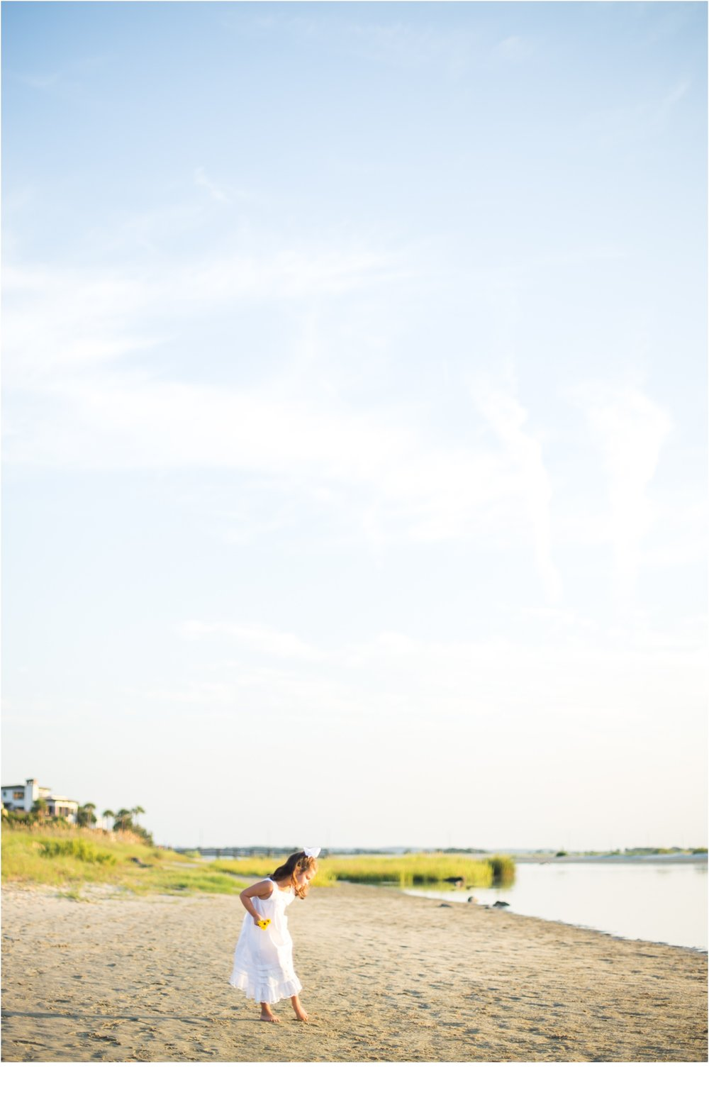 Rainey_Gregg_Photography_St._Simons_Island_Georgia_California_Wedding_Portrait_Photography_0177.jpg