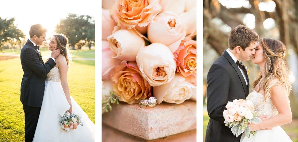 Rainey_Gregg_Photography_St._Simons_Island_Georgia_California_Wedding_Portrait_Photography_0188.jpg