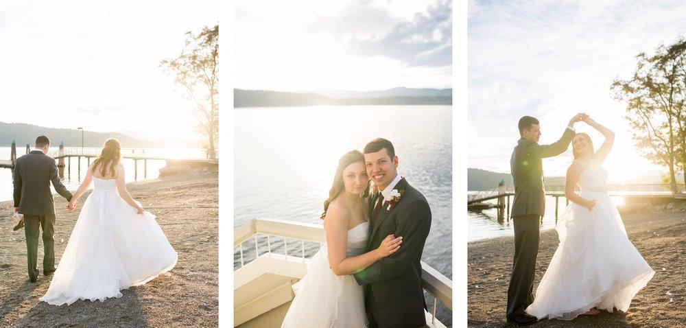 Rainey_Gregg_Photography_St._Simons_Island_Georgia_California_Wedding_Portrait_Photography_0192.jpg