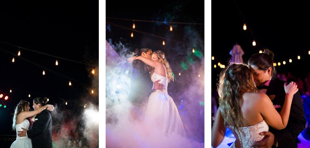 Rainey_Gregg_Photography_St._Simons_Island_Georgia_California_Wedding_Portrait_Photography_0195.jpg