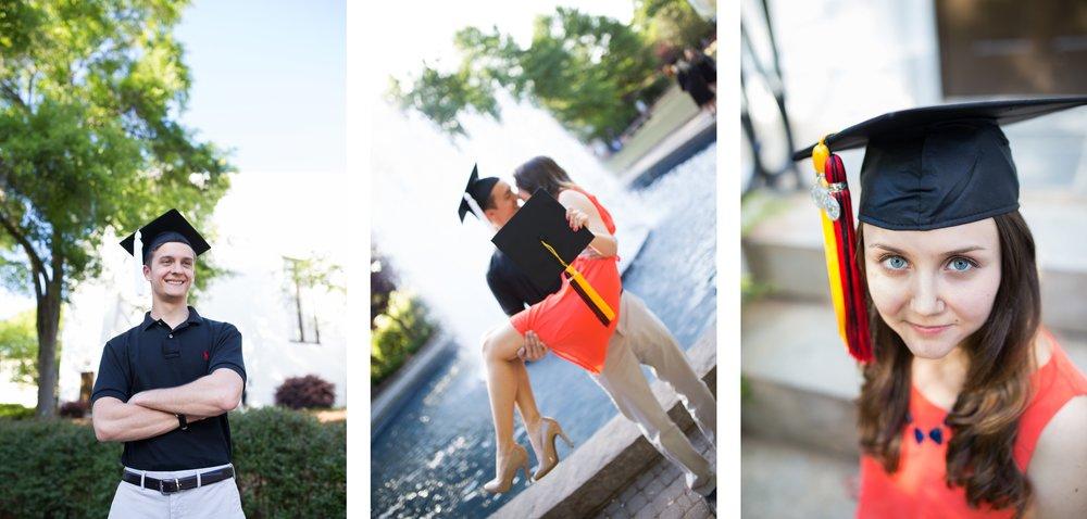 Rainey_Gregg_Photography_St._Simons_Island_Georgia_California_Wedding_Portrait_Photography_0225.jpg