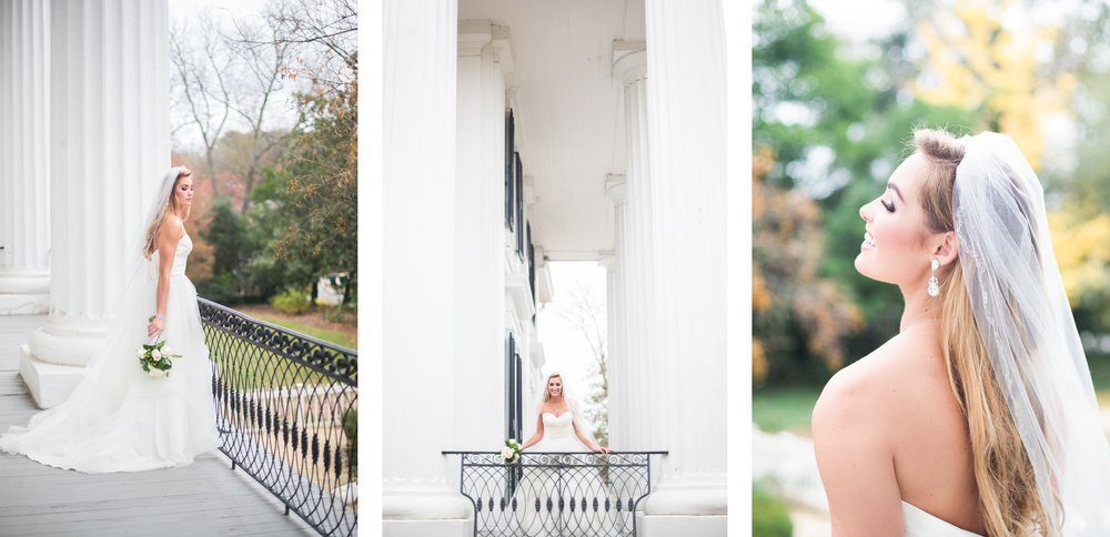 Rainey_Gregg_Photography_St._Simons_Island_Georgia_California_Wedding_Portrait_Photography_0248.jpg