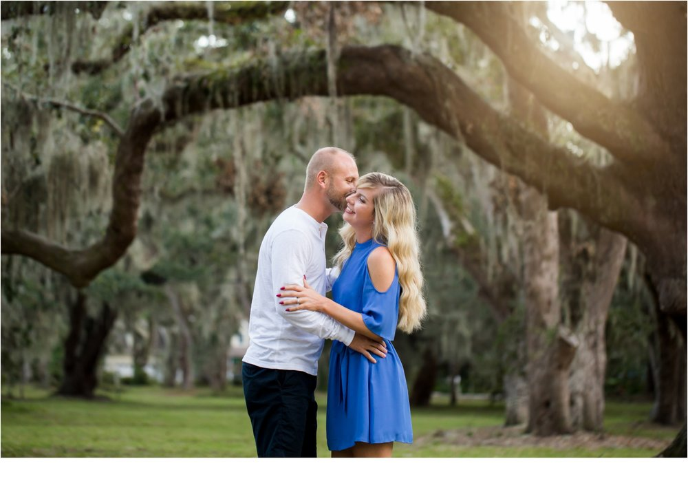 Rainey_Gregg_Photography_St._Simons_Island_Georgia_California_Wedding_Portrait_Photography_0255.jpg