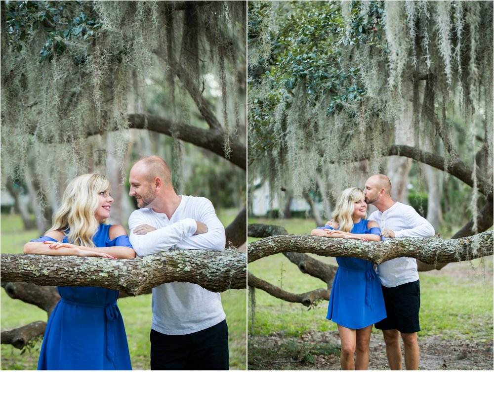 Rainey_Gregg_Photography_St._Simons_Island_Georgia_California_Wedding_Portrait_Photography_0258.jpg