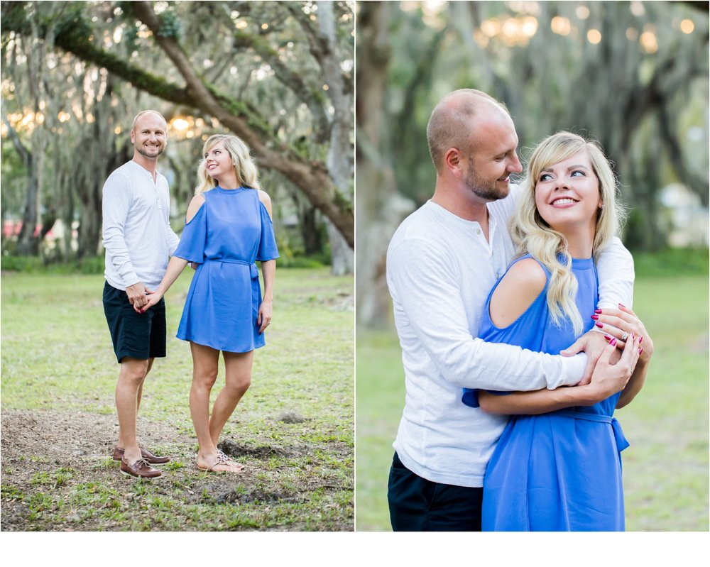 Rainey_Gregg_Photography_St._Simons_Island_Georgia_California_Wedding_Portrait_Photography_0261.jpg