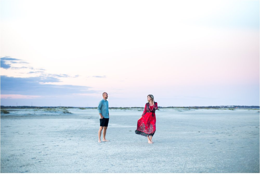 Rainey_Gregg_Photography_St._Simons_Island_Georgia_California_Wedding_Portrait_Photography_0273.jpg