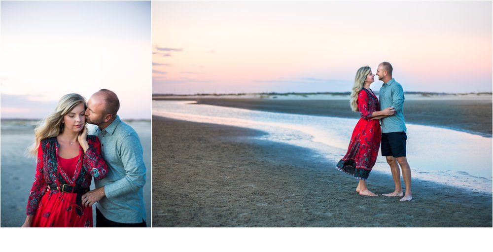 Rainey_Gregg_Photography_St._Simons_Island_Georgia_California_Wedding_Portrait_Photography_0274.jpg