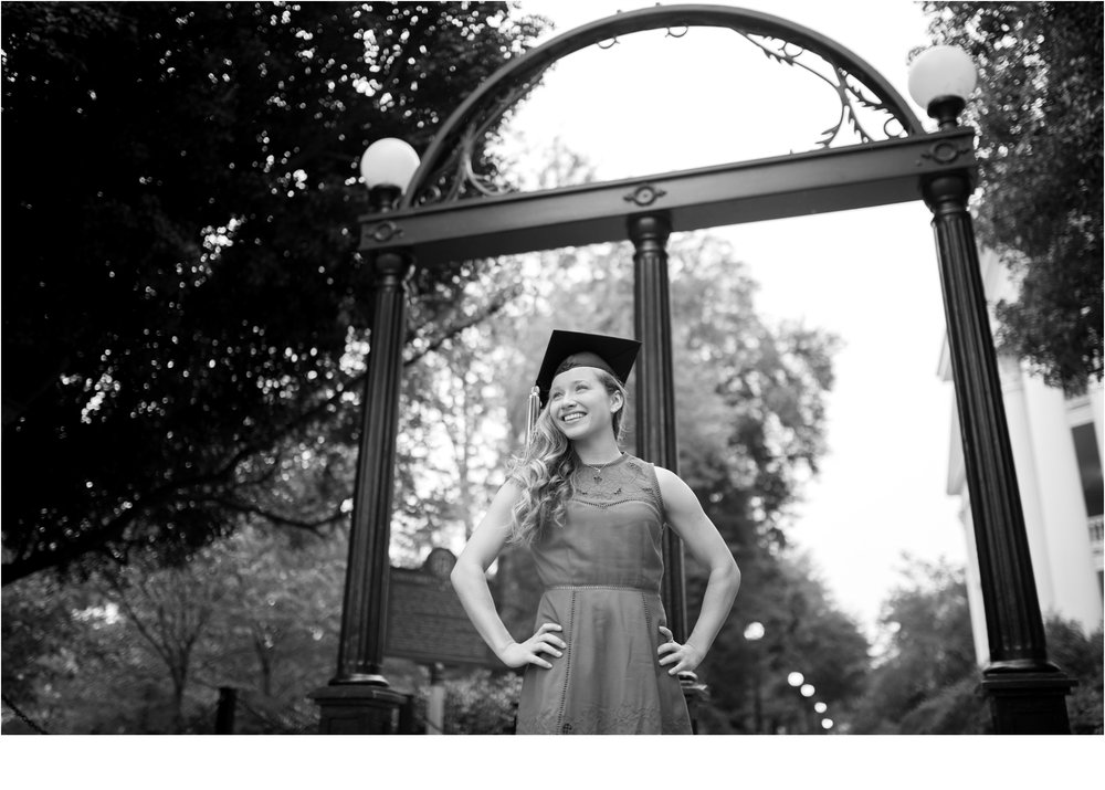 Rainey_Gregg_Photography_St._Simons_Island_Georgia_California_Wedding_Portrait_Photography_0286.jpg