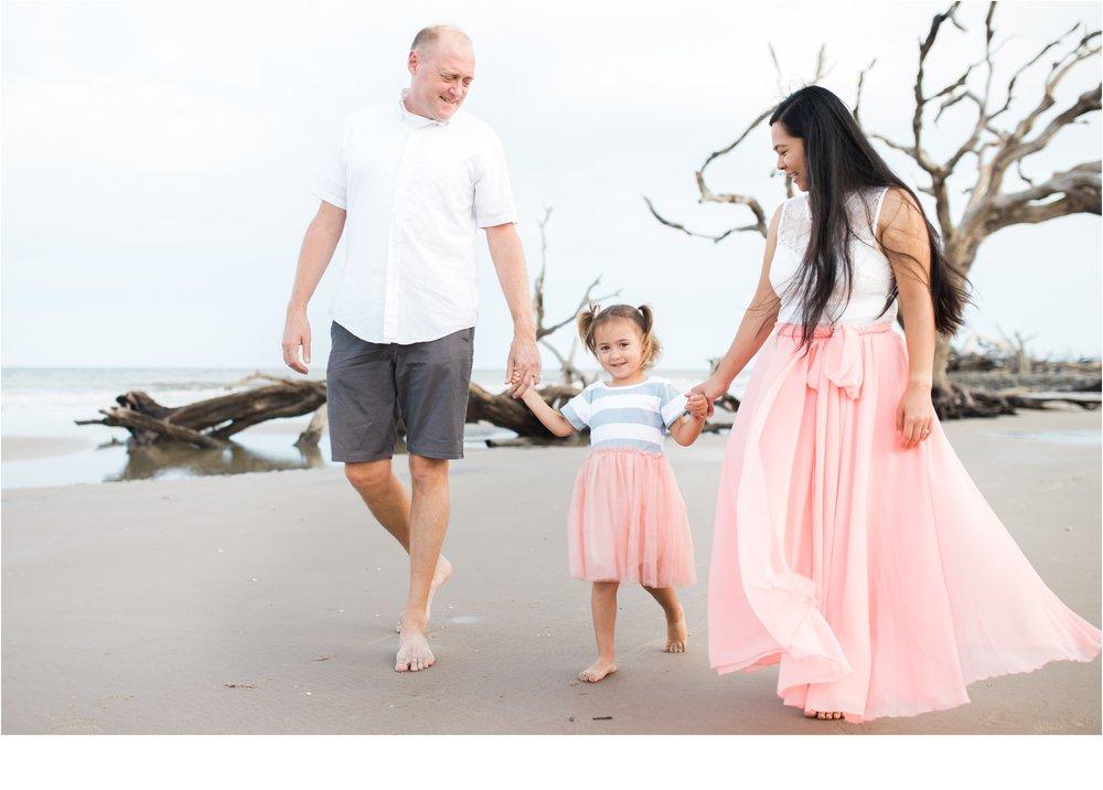 Rainey_Gregg_Photography_St._Simons_Island_Georgia_California_Wedding_Portrait_Photography_0407.jpg