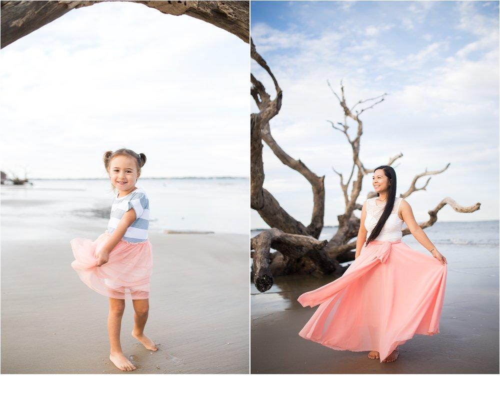 Rainey_Gregg_Photography_St._Simons_Island_Georgia_California_Wedding_Portrait_Photography_0409.jpg