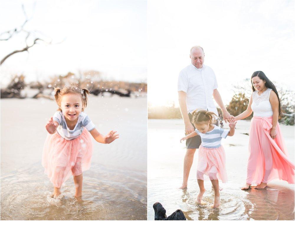 Rainey_Gregg_Photography_St._Simons_Island_Georgia_California_Wedding_Portrait_Photography_0411.jpg