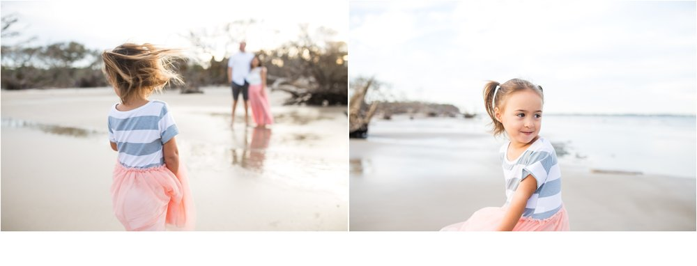 Rainey_Gregg_Photography_St._Simons_Island_Georgia_California_Wedding_Portrait_Photography_0413.jpg