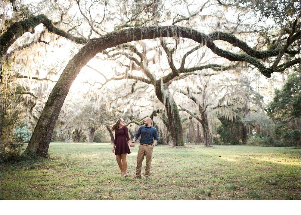 Rainey_Gregg_Photography_St._Simons_Island_Georgia_California_Wedding_Portrait_Photography_0415.jpg
