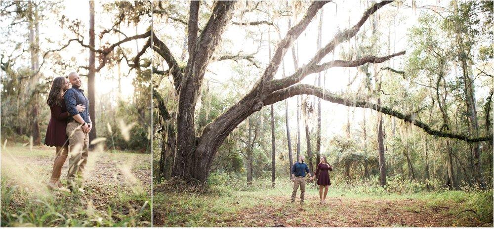 Rainey_Gregg_Photography_St._Simons_Island_Georgia_California_Wedding_Portrait_Photography_0420.jpg