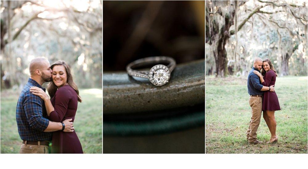 Rainey_Gregg_Photography_St._Simons_Island_Georgia_California_Wedding_Portrait_Photography_0422.jpg