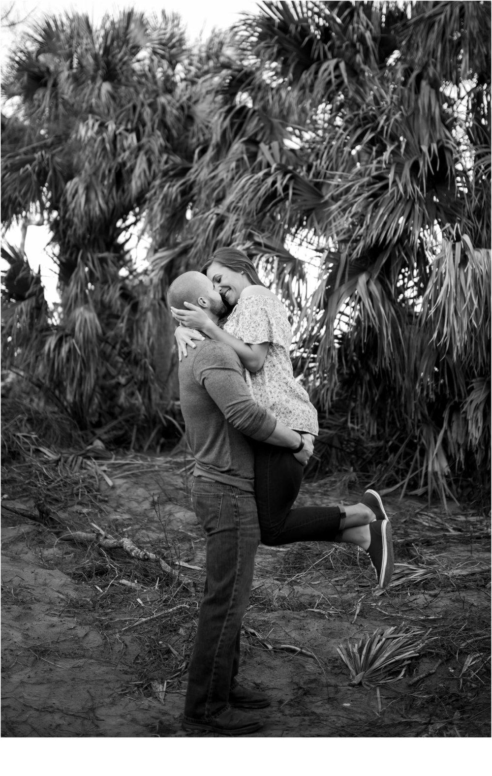 Rainey_Gregg_Photography_St._Simons_Island_Georgia_California_Wedding_Portrait_Photography_0424.jpg