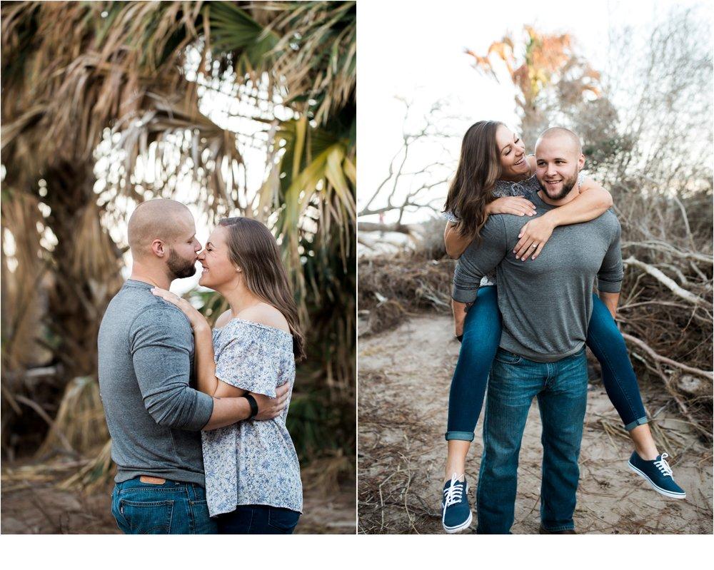 Rainey_Gregg_Photography_St._Simons_Island_Georgia_California_Wedding_Portrait_Photography_0425.jpg