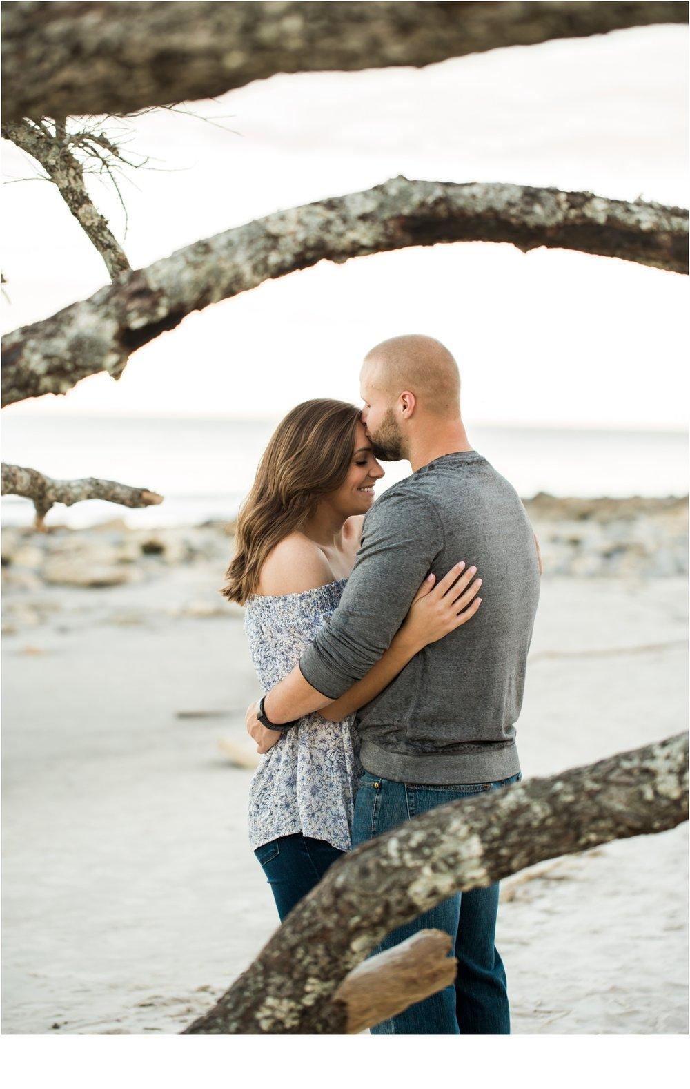 Rainey_Gregg_Photography_St._Simons_Island_Georgia_California_Wedding_Portrait_Photography_0426.jpg