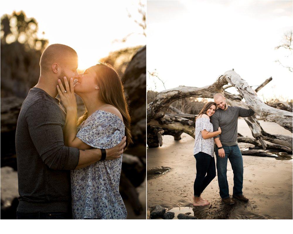 Rainey_Gregg_Photography_St._Simons_Island_Georgia_California_Wedding_Portrait_Photography_0428.jpg